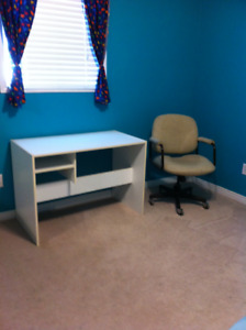 Two rooms for rent for student