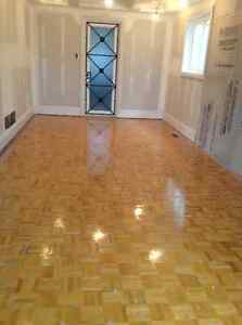 "FLOOR REMOVAL EXPERTS! ""DYNASTY DEMO""  289.456.4083 Cambridge Kitchener Area image 3"