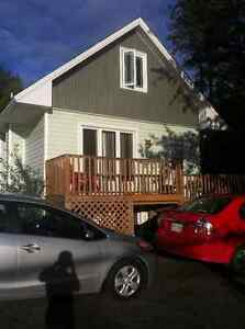 Single family,1.5 Storey in Clarenville St. John's Newfoundland image 1