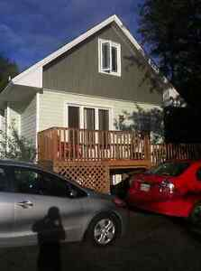 Single family,1.5 Storey in Clarenville