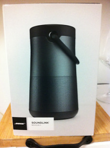 Bose SoundLink Revolve+ Bluetooth®