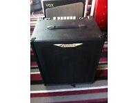 Ashdown Five 15 Bass combo amp 125w