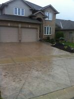 All types of Concrete - High quality + Amazing rates!