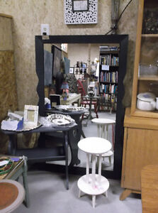 COUNTRY FLEA MARKET FRI to SUN 10 to 5 COLLECTABLES ANTIQUES +++ Windsor Region Ontario image 5