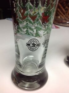 Budweiser collectable glasses London Ontario image 4