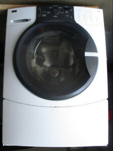 Clothes Washer - for parts