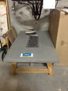 Propane firepit for sale