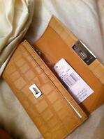 Portefeuille Michael kors wallet - BRAND NEW