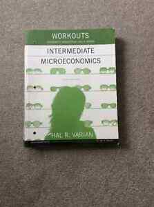 Varian intermediate microeconomics with calculus 9th edition