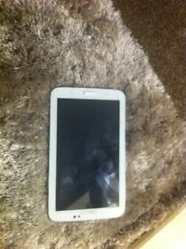 Samsung mini 3