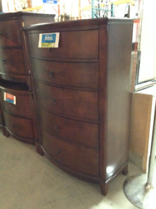 Dressers for sale