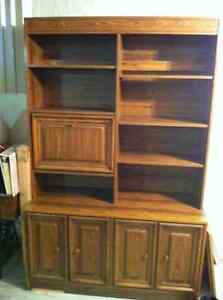 Buy Or Sell Hutchs Display Cabinets In Manitoba Furniture Kijiji Classifieds Page 3