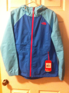 NWT - North Face Jacket size XL