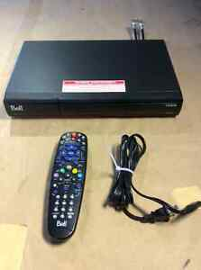 BELL 9400 receiver PVR HD and (Bell 2700 thrown in) Kingston Kingston Area image 2