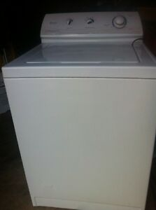 St Thomas MayTag Washer 175.00