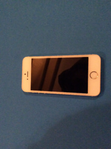 iPhone 5 S 16GB For Sale