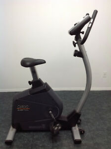 Bremshey Sport Cardio Pacer *like new