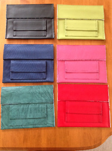 Cases for Tablets/iPads and Mini-Tablets/Mini-iPads