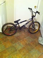 BMX for trade PS3