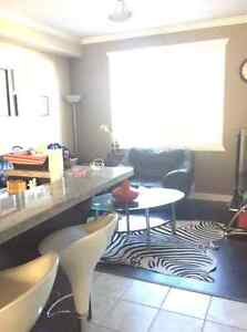 Townhouse for rent 1800 3 bedroom Fleetwood/Fraser Hiway
