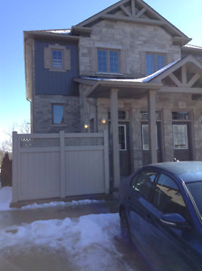 One Bedroom Condo for Rent 931 Glasgow, Unit 15A, $1050 month