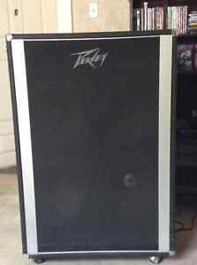 Make me an offer. 4x10 cab. Open to trades