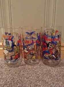 Disney glasses Kitchener / Waterloo Kitchener Area image 1