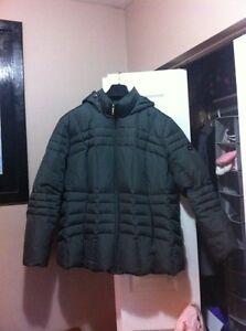 Ladies Calvin Klein jacket 3X