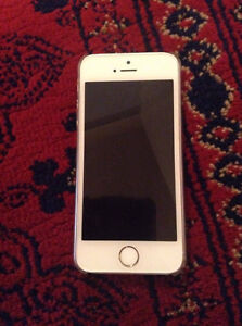 Trading iPhone 5s Gold with $200