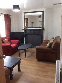 🤔🏠 5 Bedroomed HMO House Garthdee Aberdeen