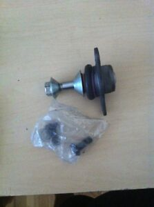 Bord joint Volvo s60 200-2004