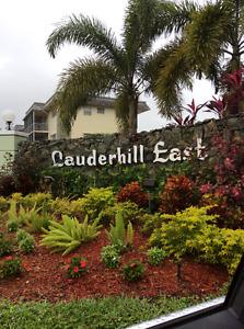 Condo à louer Fort Lauderdale,Lauderhill,  automne 2017