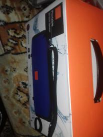Bluetooth speaker sound link brand new packed