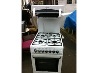 As new cooker!