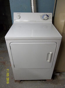 GE Dryer, Great for first time home owner Windsor Region Ontario image 1