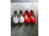 Next shoes size UK11