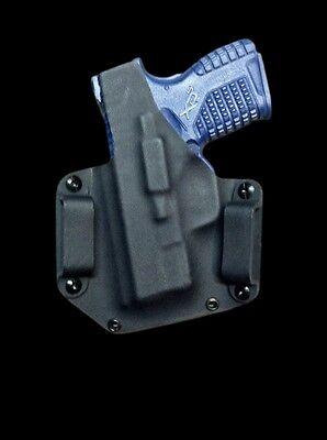 badgerconcealment663