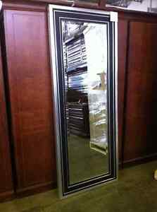 GRAND MIRROIRS ***NEUF***/ LARGE MIRRORS ***NEW***