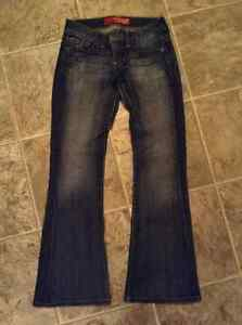 Woman Jeans Guess / Armour femme