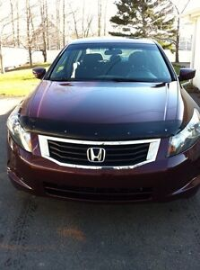 2008 Honda Accord EX for sale