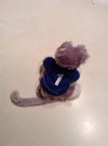 Webkinz clothing London Ontario image 3