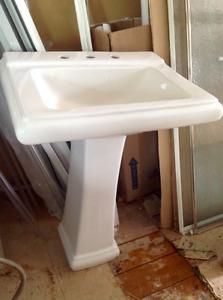 Lavabo / bathroom sink