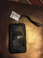Wrist wallet for iPhone 5 new