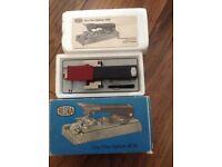 Vintage Dry Film Spllicer 808