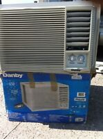 Air conditioner for sale Negotiable