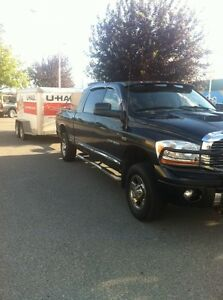 Reliable, Fast Friendly Experienced Nyce Movers Prince George British Columbia image 3