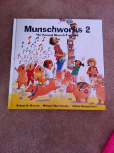kids treasury books