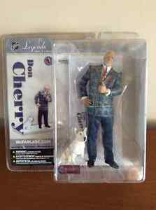 McFarlane Don Cherry With Blue Series 3