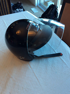 CKX vg300 youth small helmet