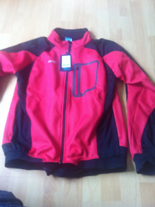 Cycling Outfit brand new (price lowered)